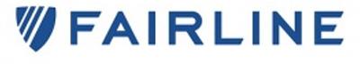 Fairline Logo