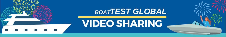 Global Video Partners