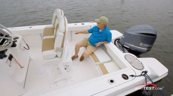 Four Ways To Add Seats To A Boat Boattest
