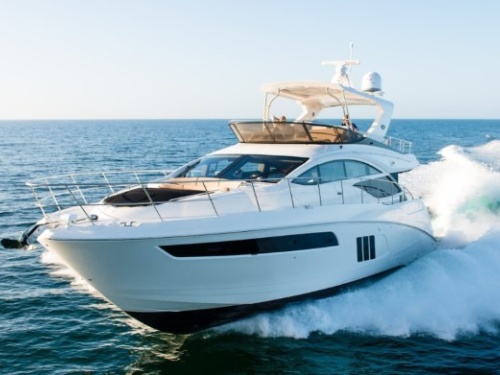 SeaRay_L590Fly_82117.jpg