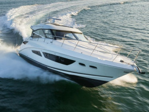 searay_470sundancer_nl_010715.jpg