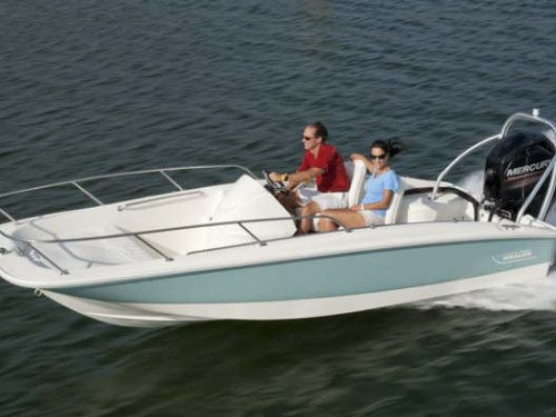 bostonwhaler_170supersport_running1_2014_big.jpg