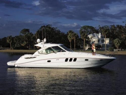 searay500sundancer11_beauty2.jpg