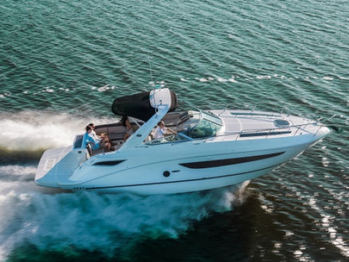 searay_350sundancer_running1_2014.jpg