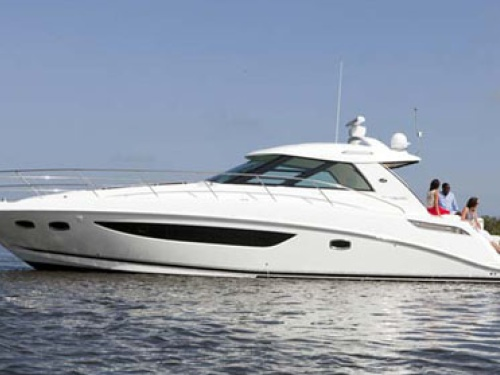 searay_450sundancer13_still.jpg